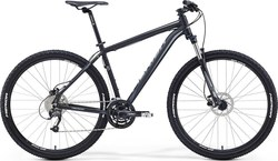 Merida Big Nine 40-D 29'' 2016