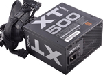 XFX Power Supply 500w