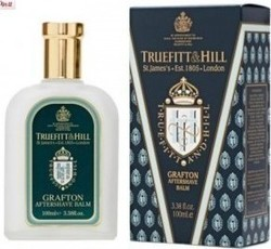 Truefitt & Hill Grafton Aftershave Balm 100ml