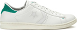 Converse Pro Leather Ox 148556