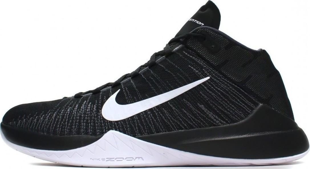 Προσθήκη στα αγαπημένα menu Nike Zoom Ascention 832234-001 7e1d628acba