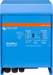 Victron Energy Multiplus 24/3000/70/50