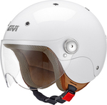 Givi Junior 3 Gloss White