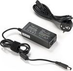 MultiEnergy AC Adapter 65W (DILPC.DS1330)