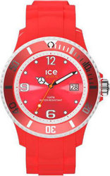 Ice-Watch SI.PAP.S.S.13