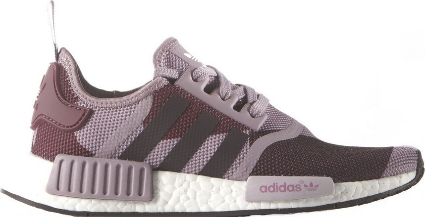 Adidas NMD R1 S75721 Skroutz.gr