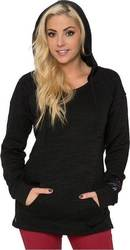METAL MULISHA DEDICATION FLEECE BLACK