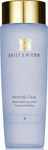 Estee Lauder Perfectly Clean Fresh Balancing Lotion 200ml