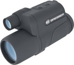 Bresser NV 3,5x42 Night Vision Scope