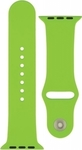 4-OK Strap for Apple Watch 38mm Green