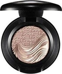 M.A.C Extra Dimension Eye Shadow A Natural Flirt