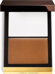 Tom Ford Shade & Illuminate Intensity One 14gr