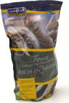 Fish4Cats Finest Sardine 1.5kg