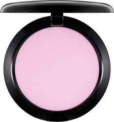 M.A.C Prep + Prime Cc Colour Correcting Compact Illuminate 8gr