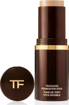 Tom Ford Traceless Foundation Stick Fawn 15gr