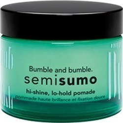Bumble and Bumble Styling Semisumo 50ml