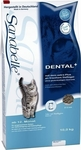 Bosch Petfood Concepts Sanabelle Dental 10kg