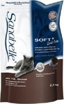 Bosch Petfood Concepts Sanabelle Soft Farm Duck 2kg