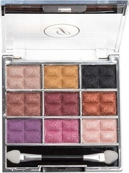 Laval Palette Shimmering Collection No2