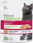 Natural Trainer Adult Fresh Chicken 0.3kg
