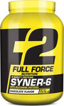 Full Force Nutrition Syner-6 1316gr Pineapple Vanilla