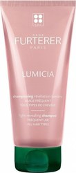 Rene Furterer Lumicia Illuminating Shine Shampoo 200ml