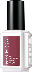 Essie Gel 5027 Sweater Girl