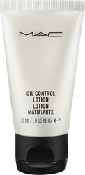 M.A.C Oil Control Lotion Sized To Go 30ml