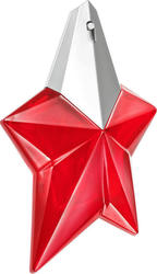 Mugler Angel Passion Star Refillable Eau de Parfum Refillable 50ml