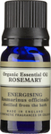 Neal's Yard Remedies Rosemary Organic Essential Oil 10ml