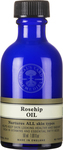 Neal's Yard Remedies Rosehip Oil 50ml