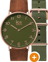 Ice-Watch CHL.A.OAC.41.N.15