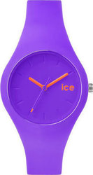 Ice-Watch Ice-Chamallow ICE.CW.RAO.S.S.14