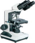 Gima Biological Microscope - 40 - 1000X 31000
