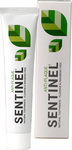 Sentinel Anti-Plaque 75ml