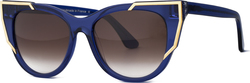 Thierry Lasry Butterscotchy 2183
