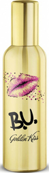 B.U. Golden Kiss Eau de Toilette 50ml