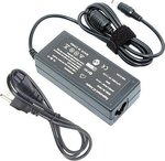 OEM AC Adapter 150W (EP-1875)