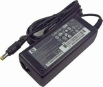 HP AC Adapter 65W (463958-001)