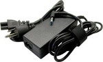 HP AC Adapter 65W (710412-001)