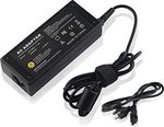 OEM AC Adapter 65W (DE195334-2 )
