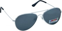 Vitorgan EyeLead Polarized L614