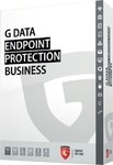 G-Data Endpoint Protection Business (5 Users , 1 Year)