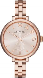 Marc Jacobs Sally MBM3364