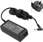 OEM AC Adapter 65W (psu279)