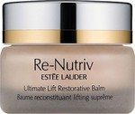 Estee Lauder Re-nutriv Ultimate Lift Restorative Balm 24ml