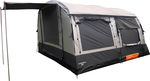 Camping Plus by Terra Expert 4/6P