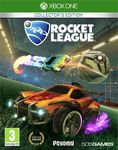 Rocket League (Collector's Edition) XBOX ONE