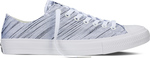 Converse Chuck Taylor All Star II Knit 151089