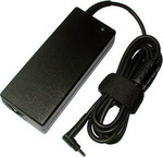 ExtraPower AC Adapter 45W (EP-2552)